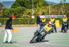 Honda Instituto Seguridad 2019 05