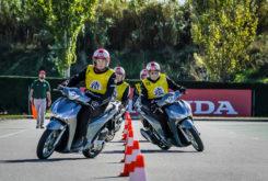 Honda Instituto Seguridad 2019 11