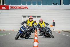 Honda Instituto Seguridad 2019 14