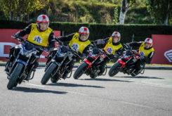Honda Instituto Seguridad 2019 15