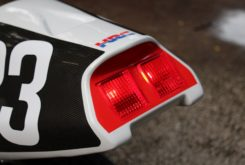 Honda RVF400 tyga replica endurance ukawa