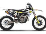 Husqvarna FC 450 Rockstar 2020 01