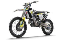 Husqvarna FC 450 Rockstar 2020 03