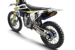 Husqvarna FC 450 Rockstar 2020 04