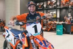 KTM 450 SX F Factory Edition 2020 03