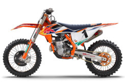KTM 450 SX F Factory Edition 2020 04