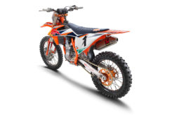 KTM 450 SX F Factory Edition 2020 07