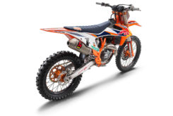 KTM 450 SX F Factory Edition 2020 08