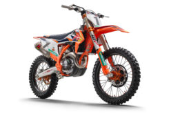KTM 450 SX F Factory Edition 2020 09
