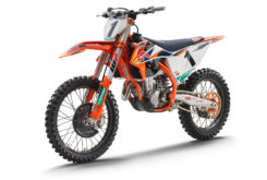 KTM 450 SX F Factory Edition 2020 10