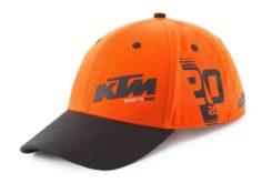 KTM Fan pack MotoGP Cataluña 2020 02