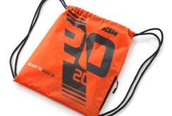 KTM Fan pack MotoGP Cataluña 2020 05