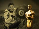 Los Oscar de MotoGP 2019Motorbike MagazinePrincipal