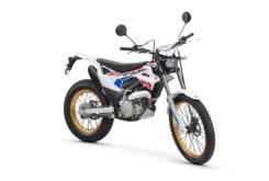 Montesa 4RIDE 2020 01