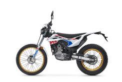 Montesa 4RIDE 2020 03