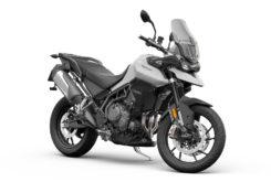 Triumph Tiger 900 2020 02