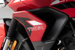 Triumph Tiger 900 GT Pro 2020 21