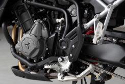 Triumph Tiger 900 GT Pro 2020 27