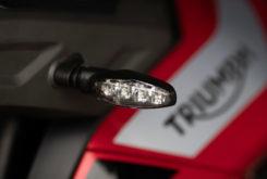 Triumph Tiger 900 GT Pro 2020 31