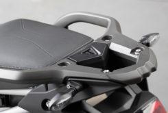 Triumph Tiger 900 GT Pro 2020 33
