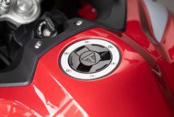 Triumph Tiger 900 GT Pro 2020 54