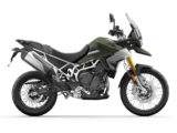 Triumph Tiger 900 Rally 2020 05