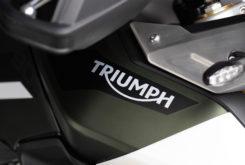 Triumph Tiger 900 Rally Pro 2020 055