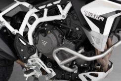 Triumph Tiger 900 Rally Pro 2020 056