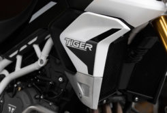 Triumph Tiger 900 Rally Pro 2020 057