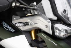 Triumph Tiger 900 Rally Pro 2020 062