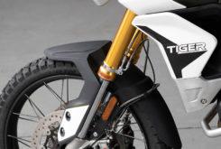 Triumph Tiger 900 Rally Pro 2020 068