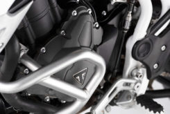 Triumph Tiger 900 Rally Pro 2020 071
