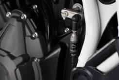 Triumph Tiger 900 Rally Pro 2020 078