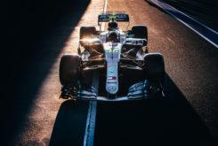Valetino Rossi Lewis Hamilton Valencia 2019 36