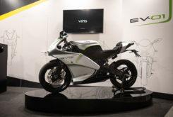 Vins EV 01 moto electrica 09