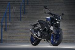 Yamaha MT 125 03 2020 accesorios 03