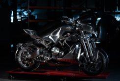 Yamaha Niken Game Over Cycles preparacion 01