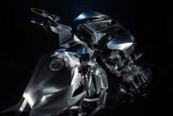 Yamaha Niken Game Over Cycles preparacion 02