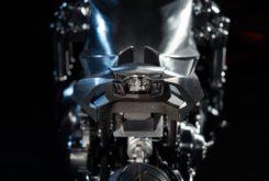 Yamaha Niken Game Over Cycles preparacion 06