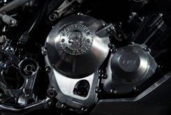 Yamaha Niken Game Over Cycles preparacion 25