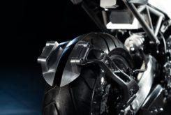 Yamaha Niken Game Over Cycles preparacion 31