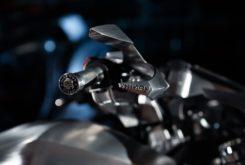 Yamaha Niken Game Over Cycles preparacion 33