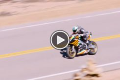 aprilia rennie scaysbrook pikes peak 2019 play
