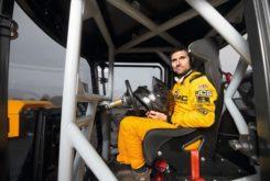 guy martin record velocidad tractor 10