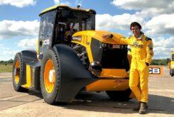 guy martin record velocidad tractor 2