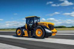 guy martin record velocidad tractor 3