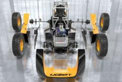 guy martin record velocidad tractor 4