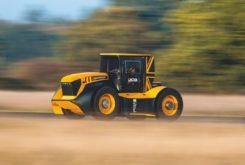 guy martin record velocidad tractor 6i