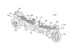 moto electrica Facebook BikeLeaks 01