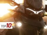 motos 2020 deseos pruebas top10